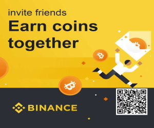 Earn Coins Together!